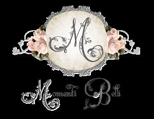 Logo Design For Momenti Belli