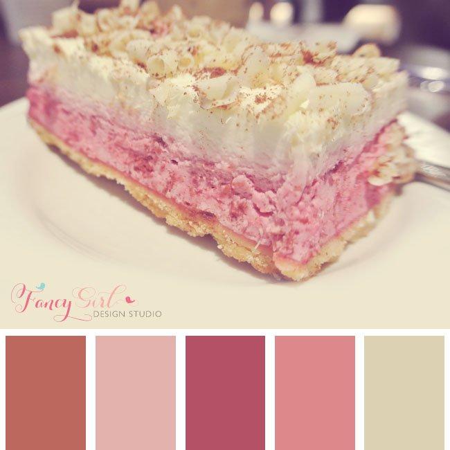 raspberrycheesecake