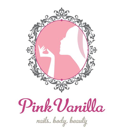 pinkvanilla-logo