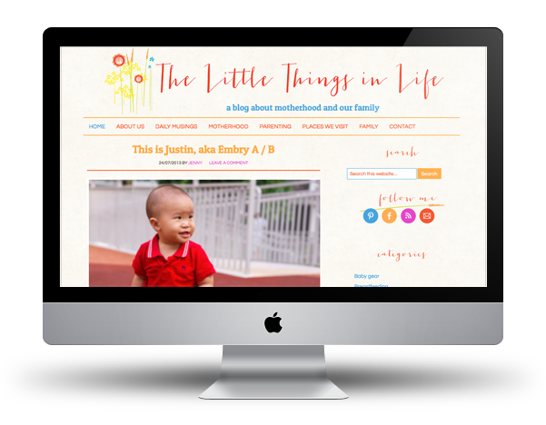 thelittlethings-screen