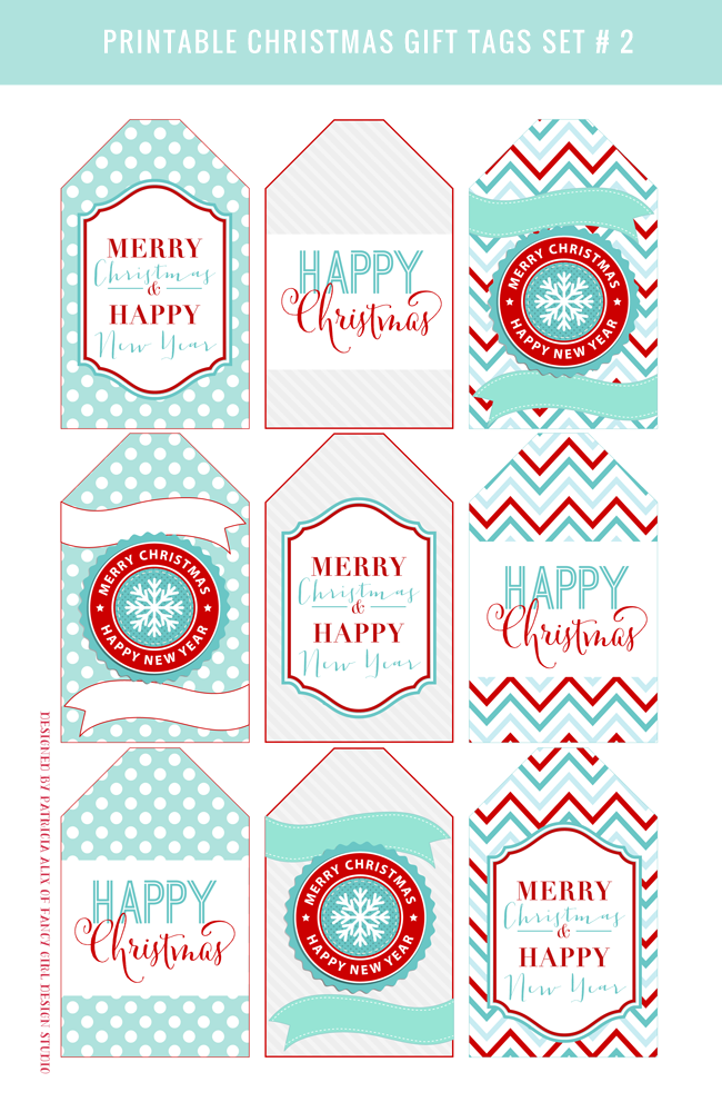 gift tags2
