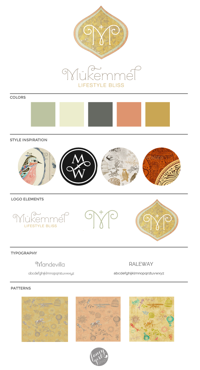 MUKEMMEL-BRAND BOARD-FANCYGIRLDESIGNS