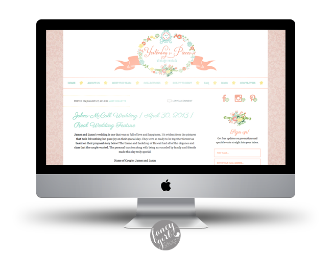 YP-BLOG-Fancygirldesignstudio