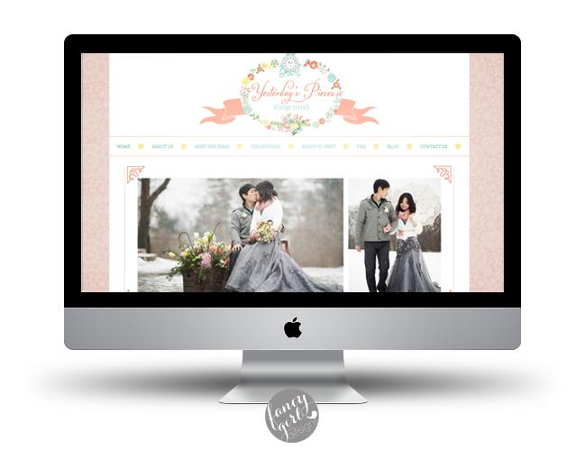 YP-Site-Fancygirldesignstudio