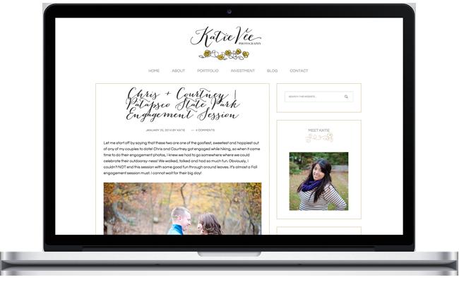 katievee-blog