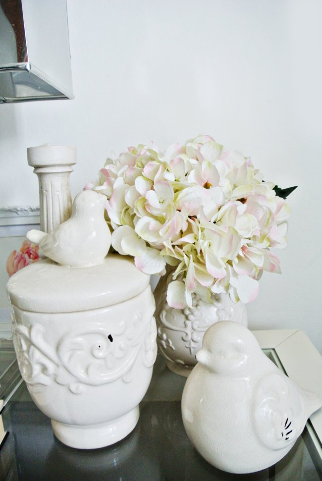 silkflowers