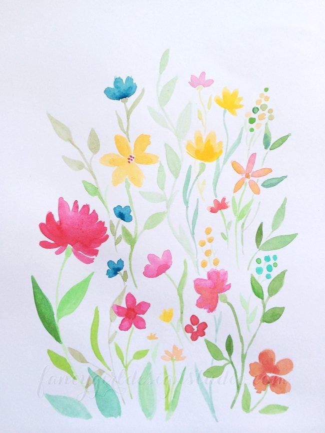 wildflowers-2