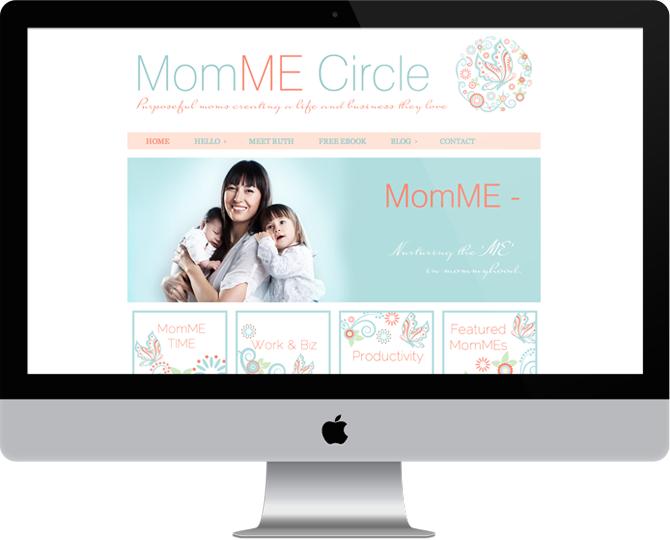 MMC-home